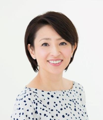 ふるさと大使/櫻井明美/豊橋市